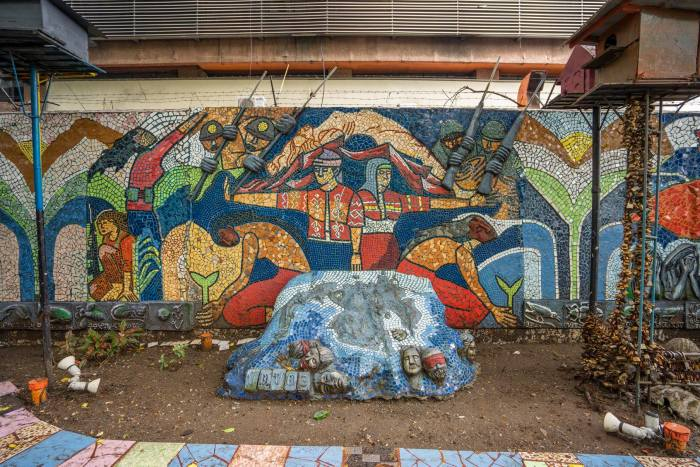 Wall-Art (2)